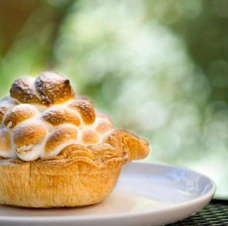 Como Lograr Fotografias De Comida Perfecta Tips De Expertos Alison Lyon Food