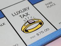 A vueltas con la modificación de los tipos impositivos de IVA