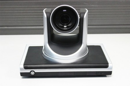 Video Conference 1163880 1280