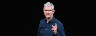 Apple confirma los rumores, este año llegarán nuevos servicios