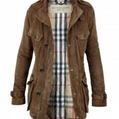 Foto 15 de 18 de la galería burberry-brit-coleccion-otono-invierno-20102011 en Trendencias Hombre