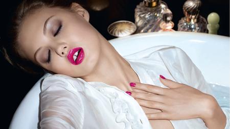 Probamos el Gloss Volupté de YSL, brillo y dulzor para tus labios