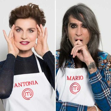 MasterChef Celebrity 3 llega el domingo: estos son los concursantes (y esto podemos esperar de ellos)