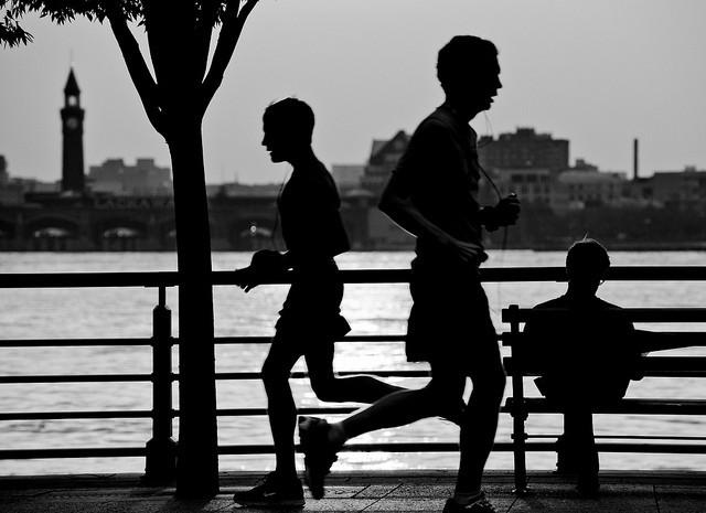 La ausencia de límites entre lo laboral y personal es ya un problema creciente entre los trabajadores