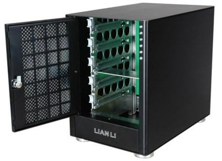 Lian-Li EX-50