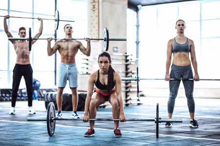 adelgazar-ejercicio-aerobico-anaerobico