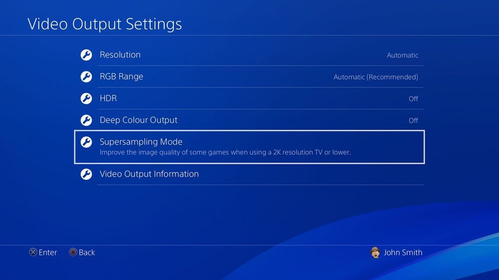 080318 Firmware550ps4 05