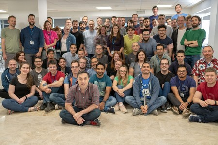 VMware compra la startup española Bitnami, especializada en instaladores de aplicaciones web
