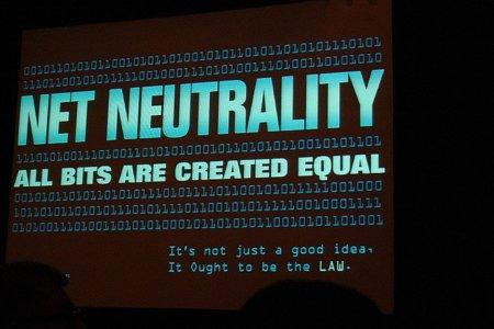 ISP holandeses plantan cara al lobby antidescargas
