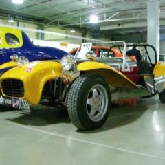 Foto 124 de 130 de la galería 4-antic-auto-alicante en Motorpasión