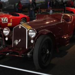Foto 68 de 140 de la galería 24-horas-de-le-mans-2013-10-coches-de-leyenda en Motorpasión