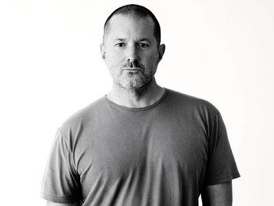 Jony Ive habla sobre Steve Jobs, el secretismo en su trabajo y más en una nueva entrevista