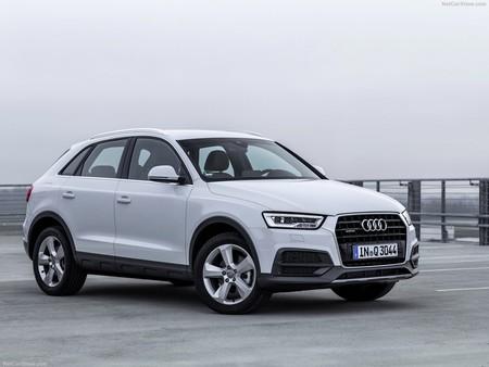 Audi Q3 2015 1024 02