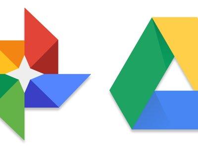 Google Drive y Fotos dejarán de funcionar tal y como lo conocemos a partir de diciembre
