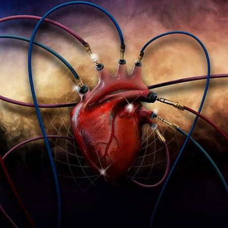 corazon-donacion