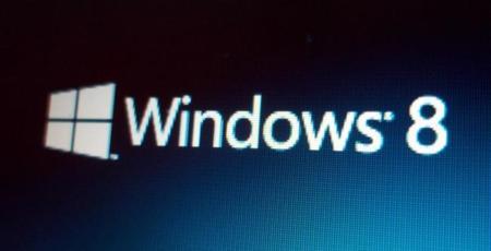 Microsoft, muy cerca de compilar la versión RTM de Windows 8