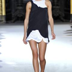 Foto 31 de 37 de la galería stella-mccartney-primavera-verano-2012 en Trendencias