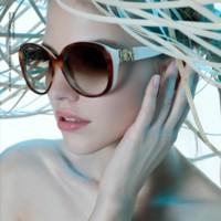 Furla eyewear Primavera-Verano 2012