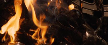burn15.png