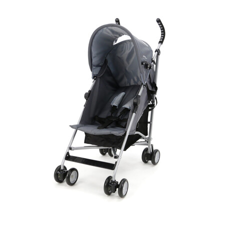 sillas-paseo-baratas