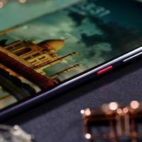 ZTE pone fecha de presentación a su Axon 20 5G, el que (aseguran) será el primer móvil con cámara bajo la pantalla