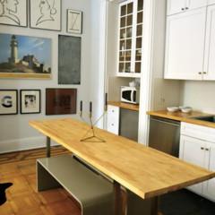 Foto 2 de 4 de la galería apartment-therapy-apartamento-norteamericano en Decoesfera