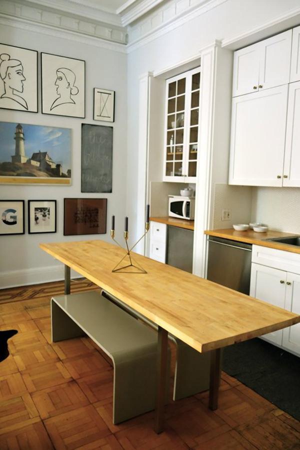 Foto de Apartment Therapy - Apartamento norteamericano (2/4)