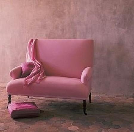 Pink Sageatelier