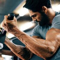 Cómo ordenar los ejercicios de tu entrenamiento si quieres conseguir mejores resultados