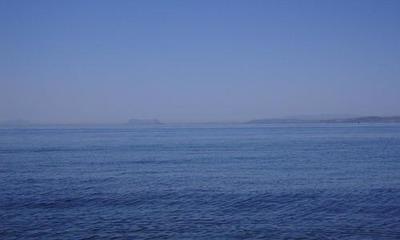 'Mediterráneo' de Joan Manuel Serrat, una extraordinaria oda de un poeta a su mar (I)