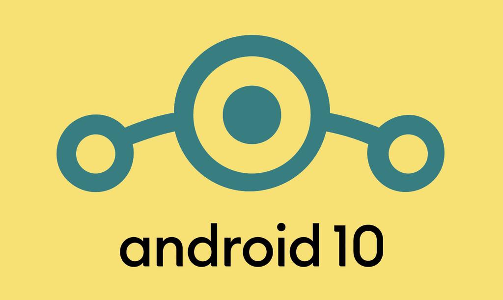 Xiaomi Mi 6, HTC™ One M7, OnePlus dos y más: todos los celulares en los que puedas instalar Android™ diez gracias a LineageOS 17
