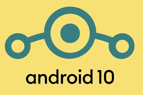 Xiaomi Mi 6, HTC One M7, OnePlus 2 y más: todos los móviles en los que puedes instalar Android 10 gracias a LineageOS 17