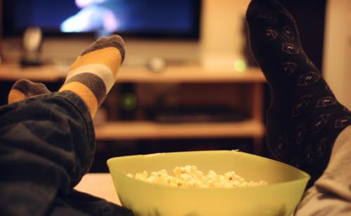 Siete cambios que mejorarían enormemente la venta o suscripción de películas digitales