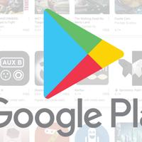 Google Play te muestra el espacio disponible en tu móvil y permite desinstalar varias apps a la vez sin root