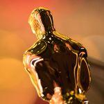 La Academia de Hollywood anuncia cambios en los Óscar: habrá una nueva categoría para las mejores películas populares
