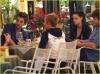 23_Robert Pattinson y Kristen Stewart.jpg
