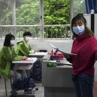 China le declara la guerra a la educación privada: causas de las nuevas regulaciones contra las tutorías