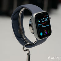 El nuevo anuncio de Apple Watch muestra los beneficios de usar el smartwatch sin depender del móvil