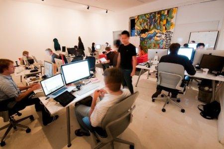"""Entrevista exclusiva a los creadores de Flipboard: """"El iPad abrió la mente de la gente a una nueva forma de hacer las cosas"""""""