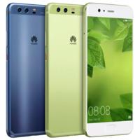 Huawei P10 Plus: mayor batería y 6GB de RAM para un poderoso bólido