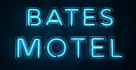 A&E estrenará 'Bates Motel' el próximo 18 de marzo