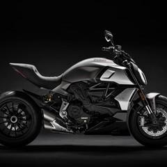 Foto 9 de 50 de la galería ducati-diavel-2019 en Motorpasion Moto