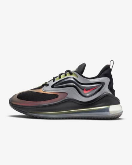 Nike Air Max Zephyr Eoi
