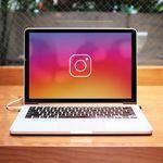 Cómo utilizar una versión más completa de Instagram desde tu navegador y poder incluso enviar mensajes privados