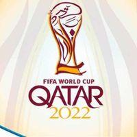 Hasta 25 partidos del Mundial de Qatar 2022 se emitirán en abierto, incluyendo todos los de la Selección Española