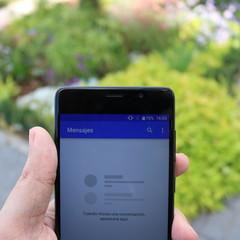 Foto 19 de 33 de la galería diseno-del-energy-phone-max-3 en Xataka Android