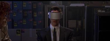 ¿Maravilla o majadería? Esta es nuestra opinión sobre la realidad virtual