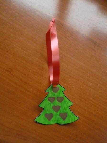Yo también lo hice. Especial Navidad