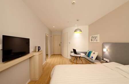 Hotel 1330846 1920
