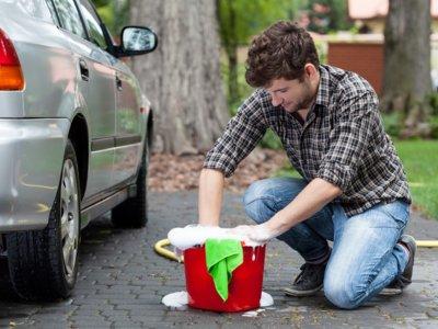 Prepárate a consentir tu auto el próximo domingo